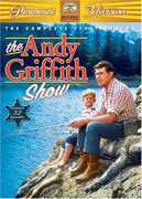 Andy Griffith Show: The Complete First Season , Ron Howard