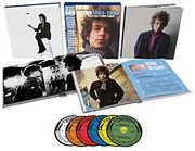 The Cutting Edge 1965-1966: The Bootleg Series Vol. 12 , Bob Dylan