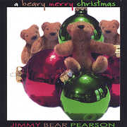 A Beary Merry Christmas (CD) at Kmart.com