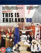 This Is England '88 (Blu-Ray) at Sears.com