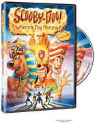 Scooby-Doo in Where's My Mummy? (DVD) at Kmart.com