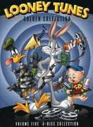 Looney Tunes: Golden Collection 5 (DVD) at Kmart.com