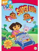 Dora the Explorer: Super Babies (DVD) at Sears.com