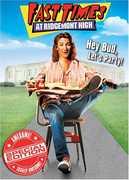 Fast Times at Ridgemont High (DVD) at Kmart.com
