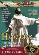 Hypocrites & Eleanor's Catch (DVD) at Kmart.com
