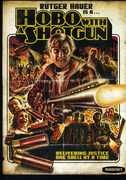 Hobo with a Shotgun (DVD) at Kmart.com
