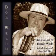 The Ballad of Jennie Wade (And Songs of the Civil (CD) at Kmart.com