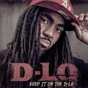 Keep It on the D-Lo (CD) at Sears.com