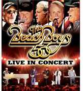 Beach Boys: 50 - Live in Concert (Blu-Ray) at Kmart.com