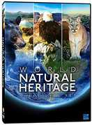 World Natural Heritage