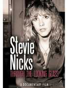 Stevie Nicks: Through the Looking Glass (DVD) at Sears.com