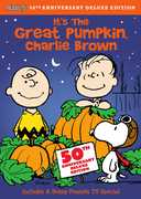 It's the Great Pumpkin, Charlie Brown (DVD) at Sears.com