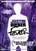 Justin Bieber: Fever (DVD) at Sears.com