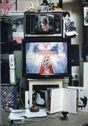 Inside Bjork Documentary (DVD) at Kmart.com