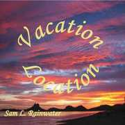 Vacation Location (CD) at Sears.com