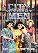 City Without Men (DVD) at Sears.com