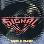 Loud & Clear (CD) at Sears.com