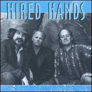 Hired Hands (CD) at Kmart.com