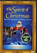 SPIRIT OF CHRISTMAS (DVD) at Kmart.com