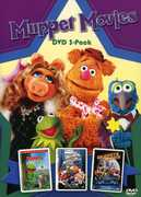 MUPPETS MOVIE COLLECTION (DVD) at Kmart.com