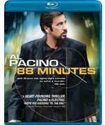 88 Minutes (Blu-Ray) at Sears.com