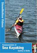 Sea Kayaking Fundamentals DVD (DVD) at Kmart.com