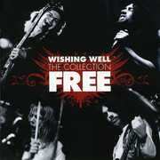 Wishing Well: Collection (CD) at Sears.com