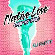 Native Love (CD Single) at Kmart.com