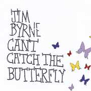 Can't Catch the Butterfly (CD) at Kmart.com