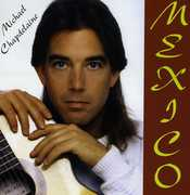 Mexico, Music of Manuel Ponce (CD) at Sears.com