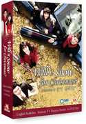 WILL IT SNOW FOR CHRISTMAS? (DVD) at Kmart.com