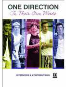 IN THEIR OWN WORDS (DVD) at Kmart.com