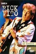 Ohne Filter - Musik Pur: Rick Vito in Concert (DVD) at Kmart.com