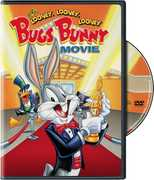 Looney Looney Looney Bugs Bunny Movie (DVD) at Kmart.com