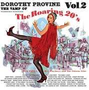 Roaring 20's 2 [Import] , Dorothy Provine
