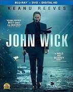 John Wick (2PC)