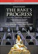 Rake's Progress (DVD) at Kmart.com