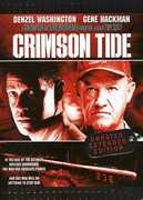 Crimson Tide (DVD) at Kmart.com