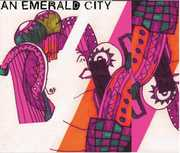 AN EMERALD CITY (CD) at Sears.com