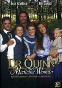 Dr Quinn Medicine Woman: Complete Season 6 , Erika Flores