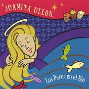 Los Peces en El Rio , Juanita