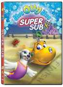 Dive Olly Dive!: Super Sub (DVD) at Sears.com