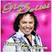 Zonnetje Gaat Schijne.Cds (CD) at Kmart.com