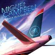 Back in Flight School (LP / Vinyl) at Kmart.com