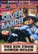 Spade Cooley: The Silver Bandit/The Kid From Gower Gulch (DVD) at Kmart.com