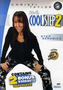 Christi Taylor: Totally Cool Step 2 (DVD) at Sears.com