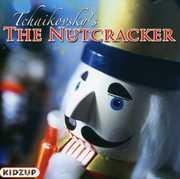 Nutcracker / Various (CD) at Kmart.com