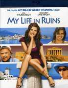 My Life in Ruins (Blu-Ray) at Sears.com