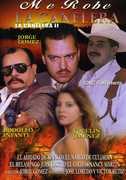 Me Robe la Canelera (Parte 2) (DVD) at Sears.com