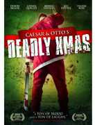 Caesar & Otto's Deadly Xmas (DVD) at Kmart.com